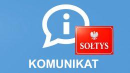 komunikaty_sołtys
