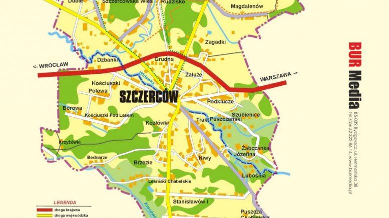 mapa_gmina_szlaki