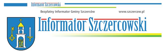 informator-szczercowski