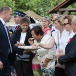 Dni Gminy Szczerców i Dożynki Gminne 2016