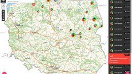 mapa_zagrorzen