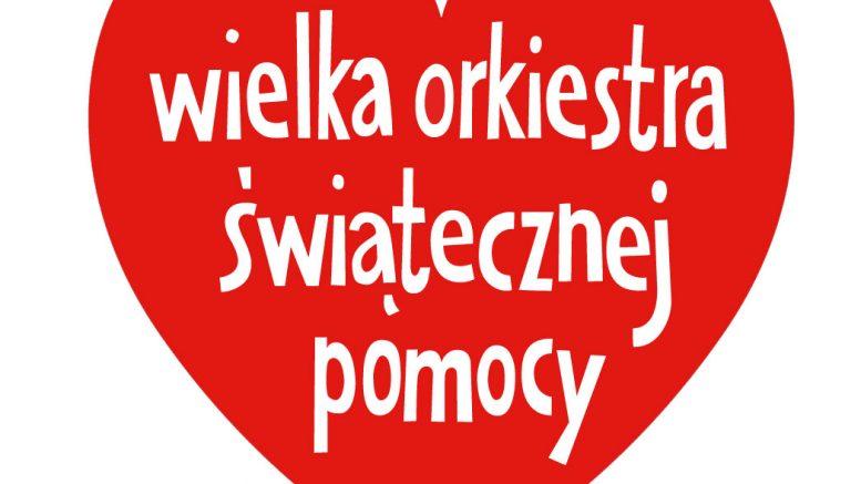 00_logo_wosp_podglad