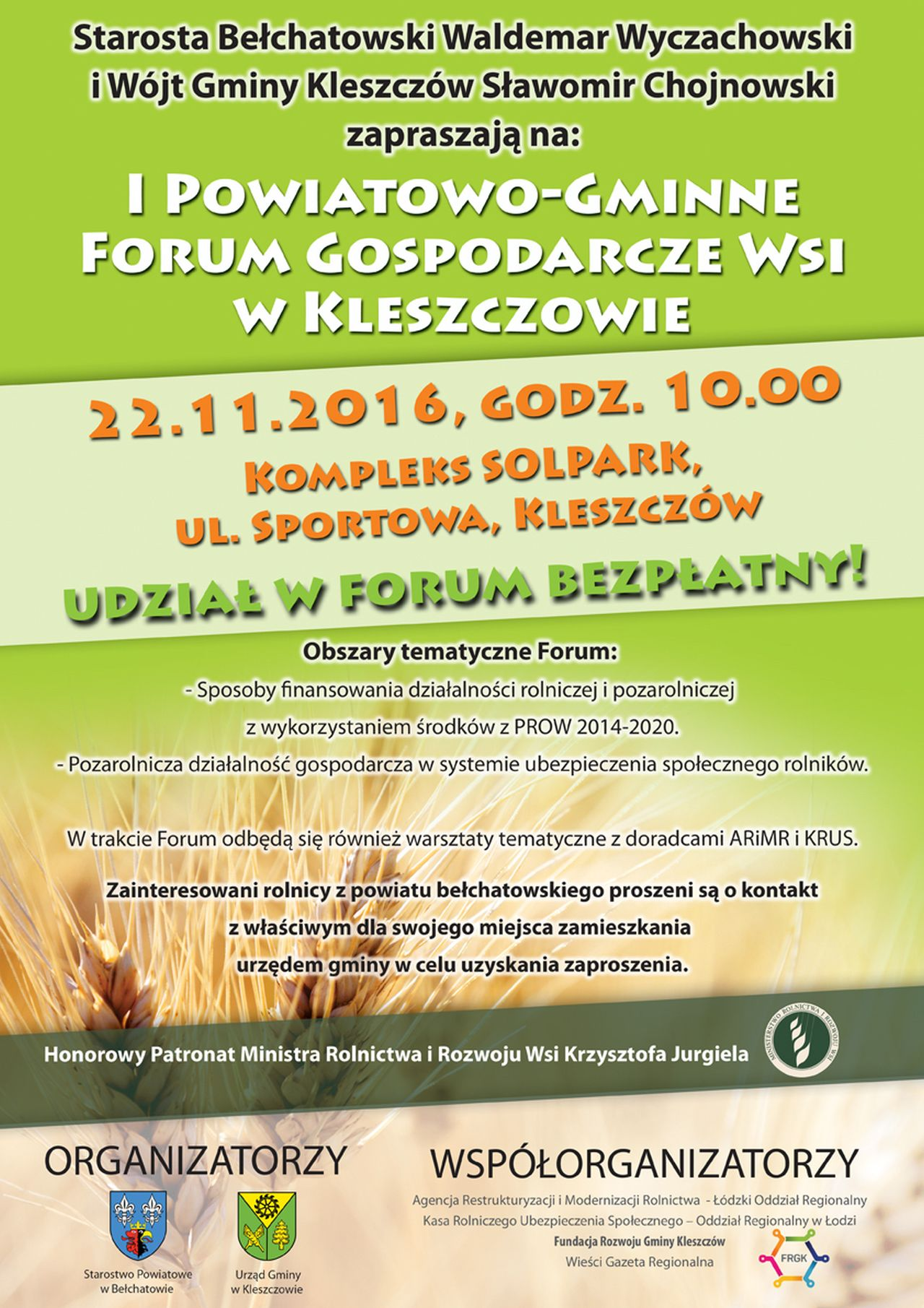 forum-plakat