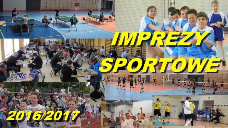imprezy-sportowe-2016-2017-pop