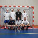 FC Kalosze