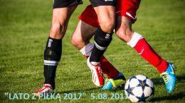 lato z piłką 2017 - Kopia