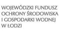 fundusz1