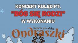 kolędy_miniat