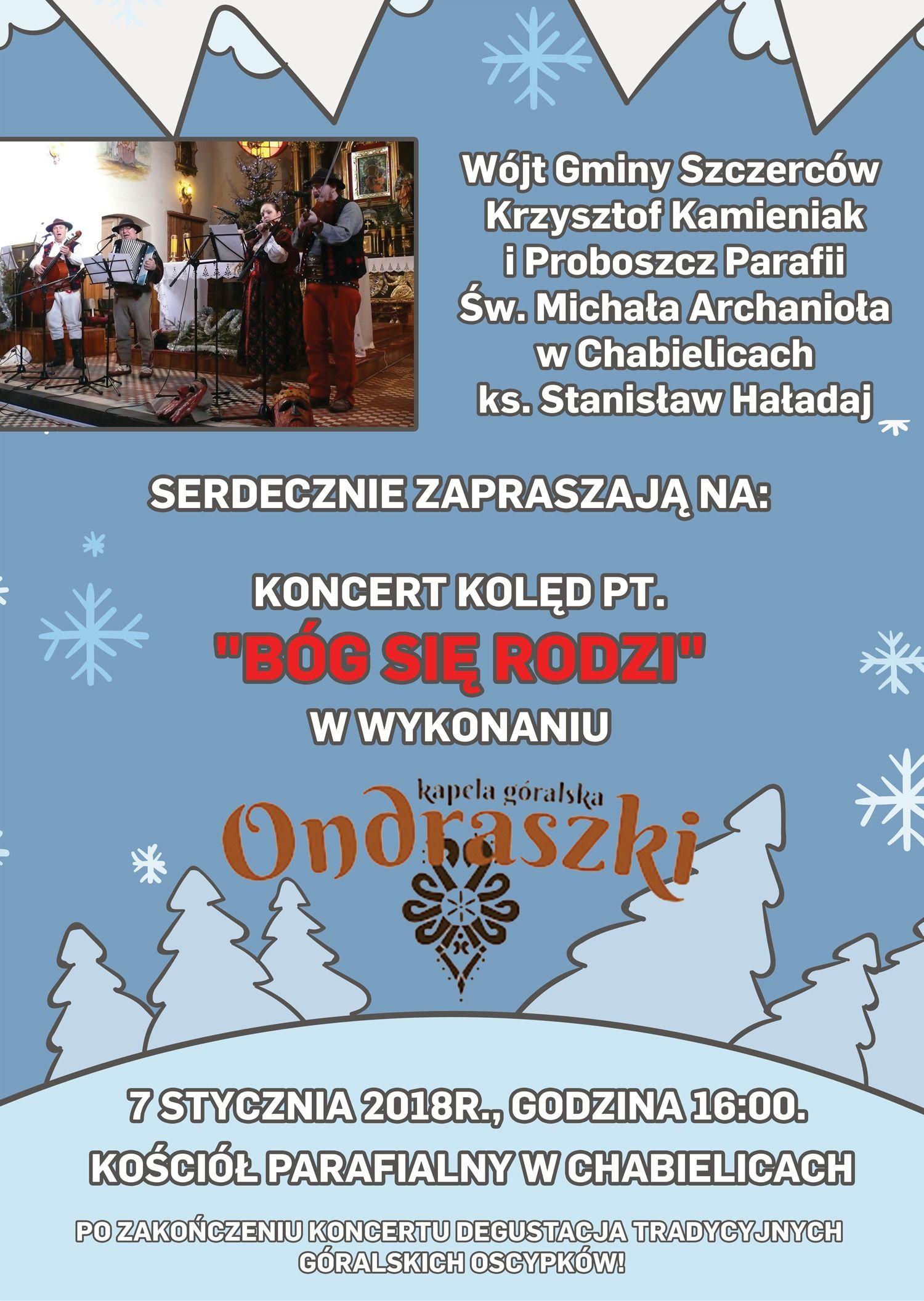 plakat_kolędy
