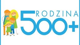500regular