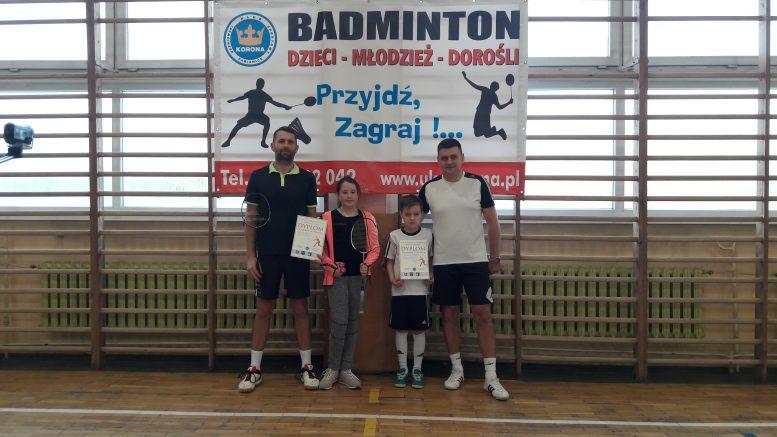 badminton2018 rodz.