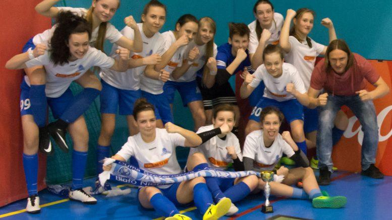 MMP Futsal