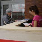 Od 7 marca zabiegi rehabilitacyjne już w Szczercowie
