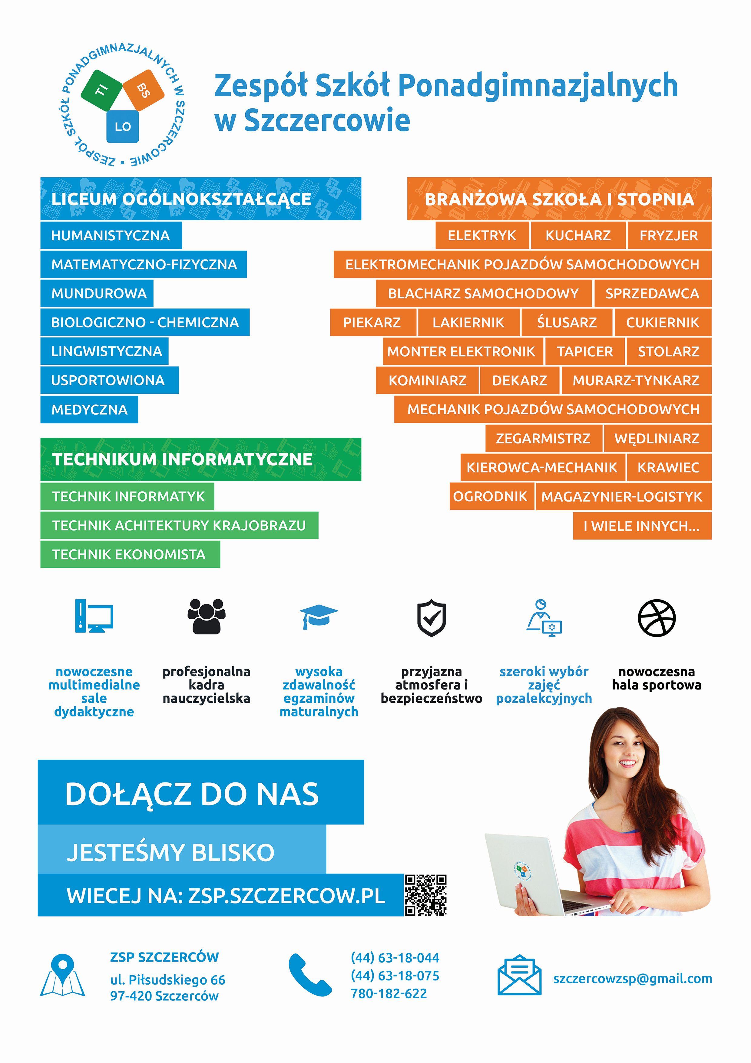 plakat_okładka tył