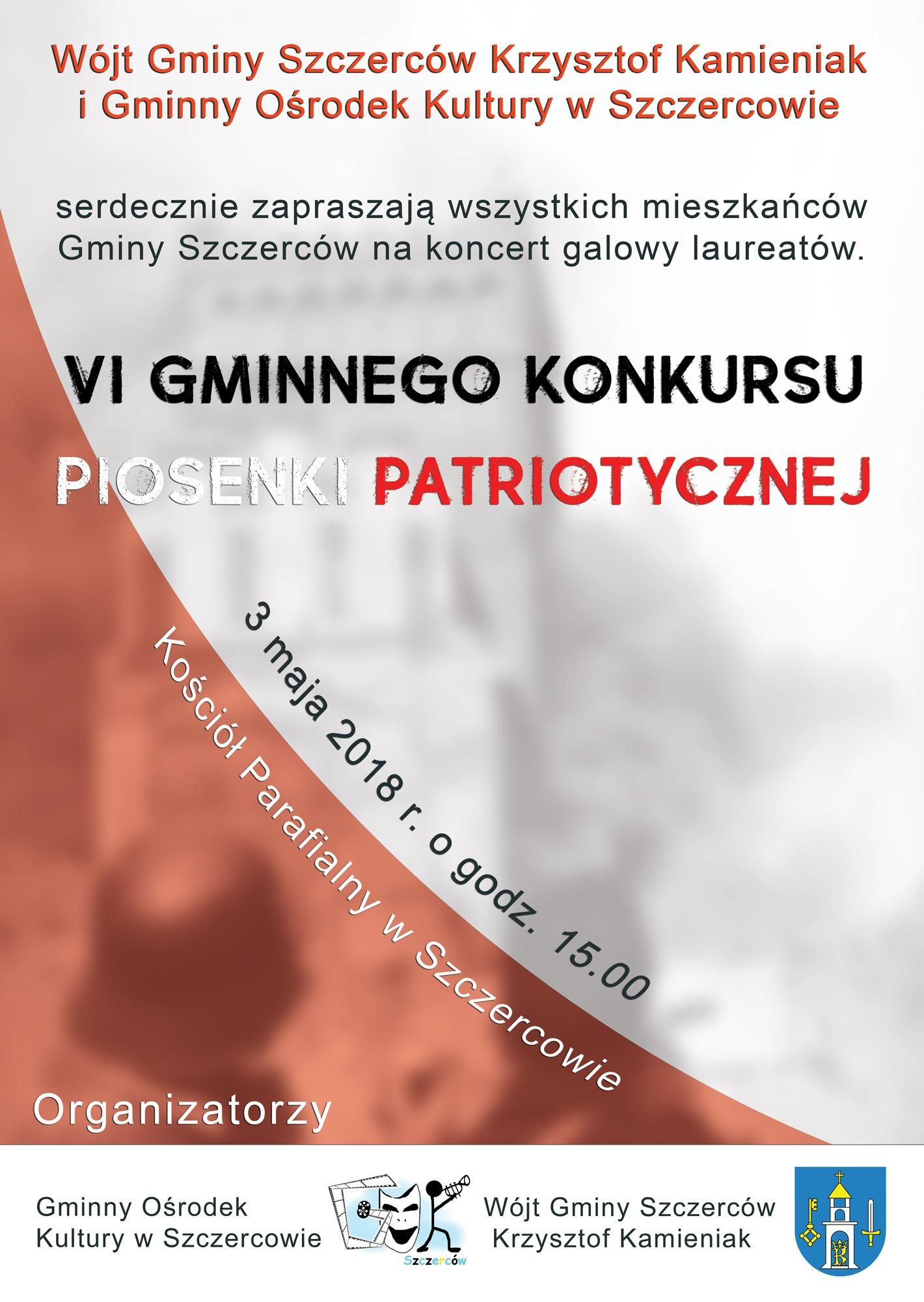 plakat_patriotyczny