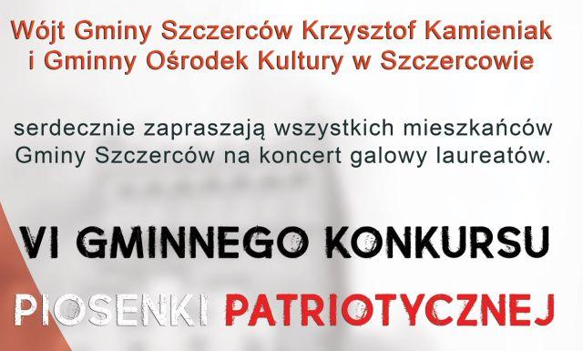 plakat_patriotyczny0