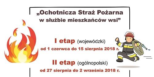 slider_plakat_konkurs_OSP_2018