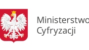 ministerstwo_cyfryzacji_poziom_0