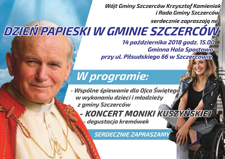 plakat_papiez_polak-1