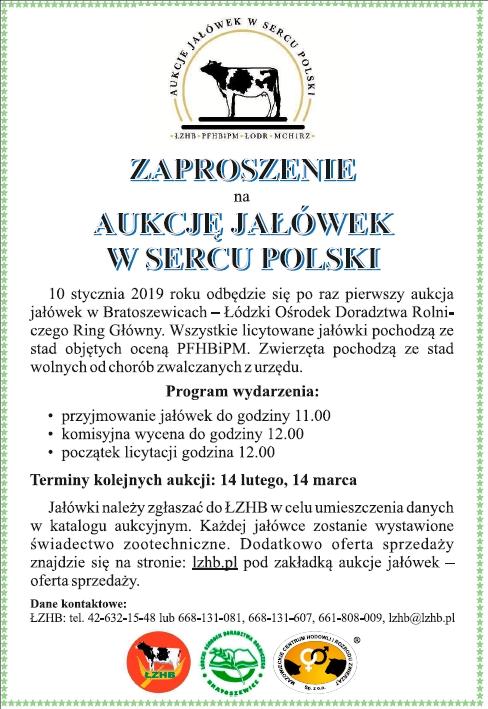 aukcje_jalowek_w_sercu_polski