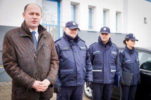 Krzysztof_policja