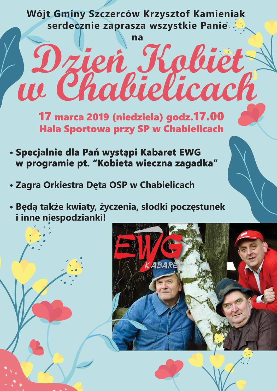 Plakat-A3_Chabielice