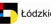 lodzkiewojewodztwo-logo