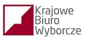 kbw_gov