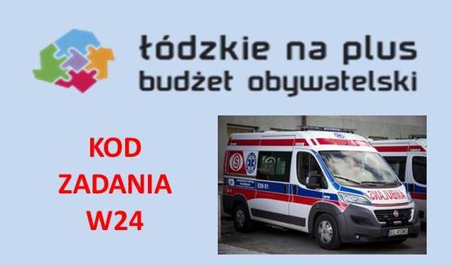 budob0