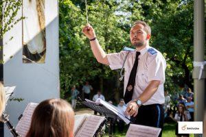 festyn_orkiestr_dętych-9677 (1)