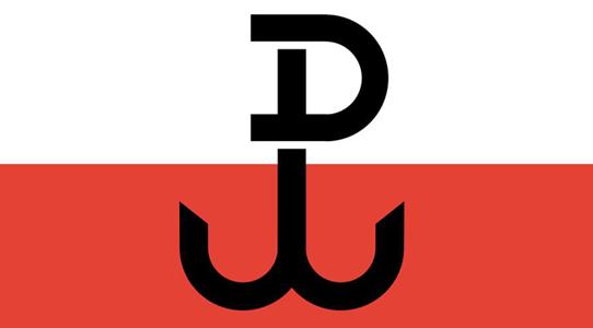 syreny-alarmowe-w-rocznice-wybuchu-powstania-warszawskiego_20374
