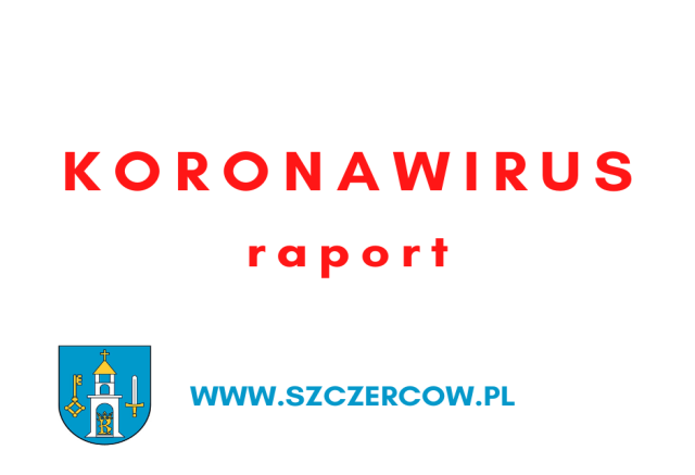 koronawirus0