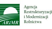 arimr-logo-glowne-678x381