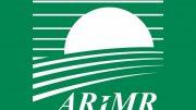 arimr_0