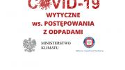 WYTYCZNE-WS_696_2