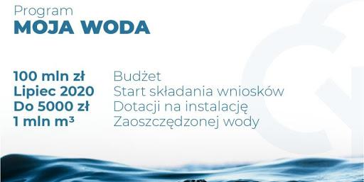 woda3